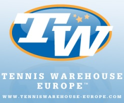 Tenniswarehouse Europe